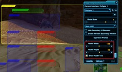 swtor-corruption-sorcerer-healer-guide-ui-setup-4