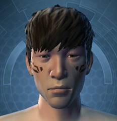 swtor-corso-riggs-customization-9