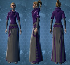 swtor-deep-gray-and-dark-purple-dye-module