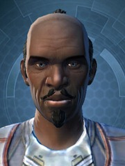 swtor-doctor-lokin-customization-9