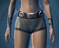 swtor-dramatic-extrovert's-armor-set-wingman-dogfighter's-starfighter-pack-belt-bracers