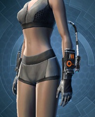 swtor-dramatic-extrovert's-armor-set-wingman-dogfighter's-starfighter-pack-gloves