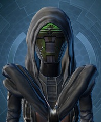 swtor-dramatic-extrovert's-armor-set-wingman-dogfighter's-starfighter-pack-helm-2