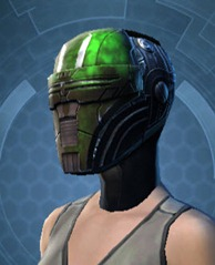 swtor-dramatic-extrovert's-armor-set-wingman-dogfighter's-starfighter-pack-helm