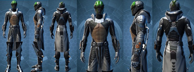 swtor-dramatic-extrovert's-armor-set-wingman-dogfighter's-starfighter-pack-male