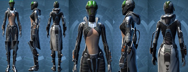 swtor-dramatic-extrovert's-armor-set-wingman-dogfighter's-starfighter-pack
