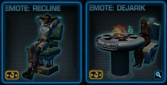 swtor-emotes-wingman-dogfighter's-starfighter-pack