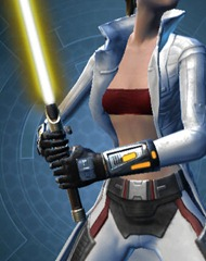 swtor-fearless-retaliator-lightsaber-wingman-dogfighter's-starfighter-pack-2