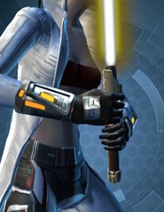 swtor-fearless-retaliator-lightsaber-wingman-dogfighter's-starfighter-pack