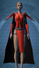 swtor-frenzied-zealot-armor-set-wingman-dogfighter's-starfighter-pack-chest