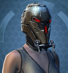 swtor-frenzied-zealot-armor-set-wingman-dogfighter's-starfighter-pack-helm