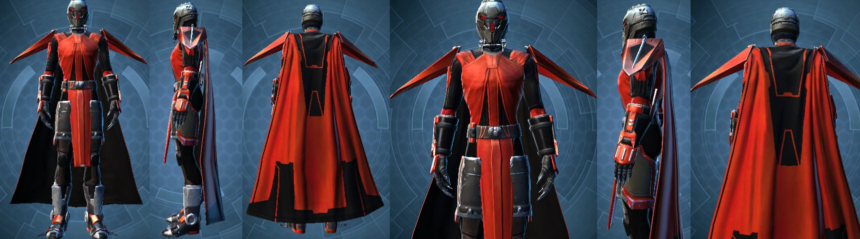 swtor-frenzied-zealot-armor-set-wingman-dogfighter's-starfighter-pack-male