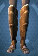 swtor-gav-daragon's-armor-set-wingman-dogfighter's-starfighter-pack-boots