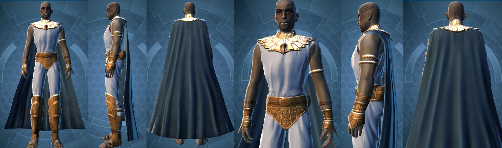 swtor-gav-daragon's-armor-set-wingman-dogfighter's-starfighter-pack-male