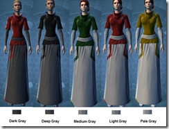 swtor-gray-dyes