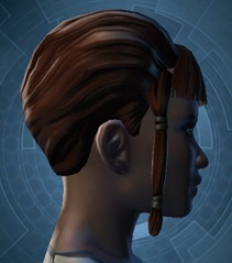 swtor-jaesa-willsaam-light-customization-9-2