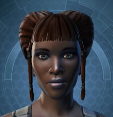 swtor-jaesa-willsaam-light-customization-9