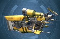 swtor-kdy-orbital-lifter-speeder-2