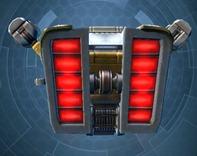swtor-kdy-orbital-lifter-speeder-3
