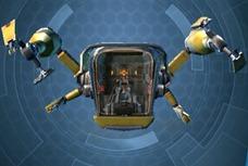 swtor-kdy-orbital-lifter-speeder