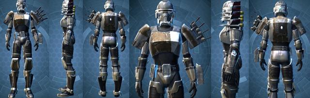 swtor-kdy-shipwright's-armor-set-kuat-drive-yards-reputation-male