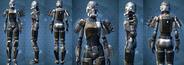 swtor-kdy-shipwright's-armor-set-kuat-drive-yards-reputation