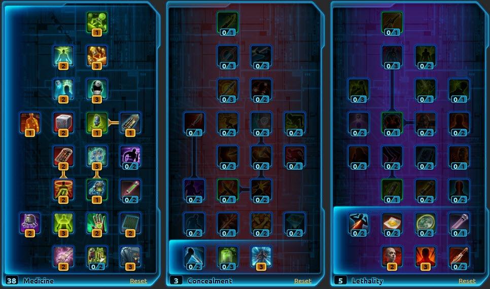 swtor-medicine-operative-healer-class-guide-build