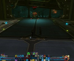swtor-midnight-rakling-2