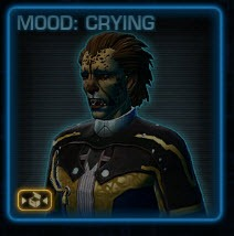 swtor-mood-crying-wingman-dogfighter's-starfighter-pack