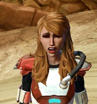 swtor-mood-crying