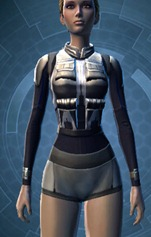 swtor-mountain-explorer-armor-set-wingman-dogfighter's-starfighter-pack-chest
