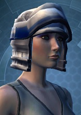 swtor-mountain-explorer-armor-set-wingman-dogfighter's-starfighter-pack-helm