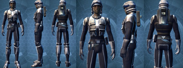 swtor-mountain-explorer-armor-set-wingman-dogfighter's-starfighter-pack-male