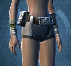 swtor-polar-exploration-armor-set-wingman-dogfighter's-starfighter-pack-belt-bracers