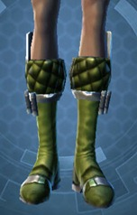 swtor-polar-exploration-armor-set-wingman-dogfighter's-starfighter-pack-boots