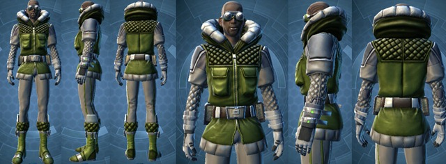 swtor-polar-exploration-armor-set-wingman-dogfighter's-starfighter-pack-male