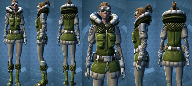 swtor-polar-exploration-armor-set-wingman-dogfighter's-starfighter-pack
