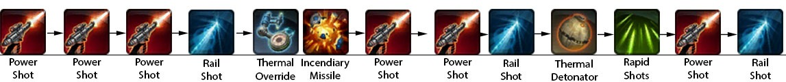 swtor-pyrotech-mercenary-dps-guide-rotation-2