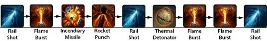 swtor-pyrotech-powertech-dps-class-guide-rotation-3