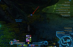 swtor-rakghoul-resurgence-event-guide-dallies- all-that-remains