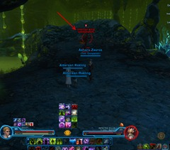 swtor-rakghoul-resurgence-event-guide-dallies-dissecting-the-plague