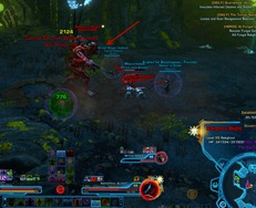 swtor-rakghoul-resurgence-event-guide-dallies- heroic-4-fungal-corruption-2