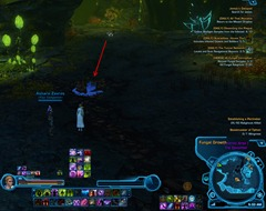 swtor-rakghoul-resurgence-event-guide-dallies- heroic-4-fungal-corruption