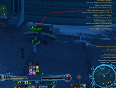 swtor-rakghoul-resurgence-event-guide-dallies-quarantine-house-thul-2