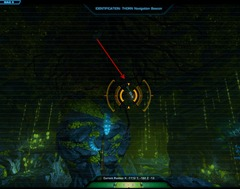 swtor-rakghoul-resurgence-event-guide-dallies-the-tunnel-network-2