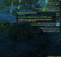 swtor-rakghoul-resurgence-event-guide-dallies-the-tunnel-network
