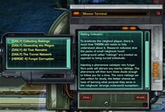 swtor-rakghoul-resurgence-event-guide-dallies