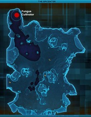 swtor-rakghoul-resurgence-event-guide-hey-i'm-a-fungi-achievement-map-2