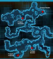 swtor-rakghoul-resurgence-event-guide-hey-i'm-a-fungi-achievement-map