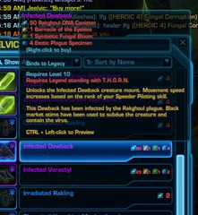 swtor-rakghoul-resurgence-event-guide-infected-dewback